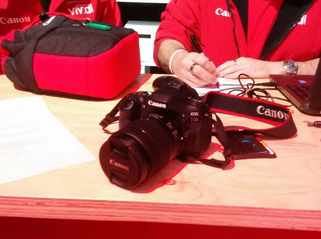 Canon80D taken with my main camera for many years, the Nexus 5 (2013)